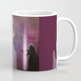 Resonance Coffee Mug
