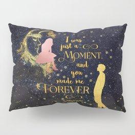 A Million Junes - Forever Pillow Sham