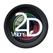 2DVisions Photography
