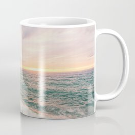 It will be a better day Coffee Mug