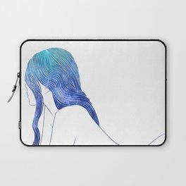 Nereid CXXIX Laptop Sleeve