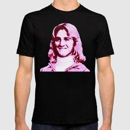 Spicoli T-shirt