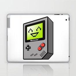 Game Boy Laptop & iPad Skin