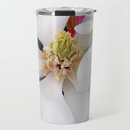 Magnolia Brite Travel Mug