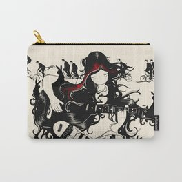 Hare Guitar Carry-All Pouch