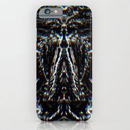 Argoh iPhone Case