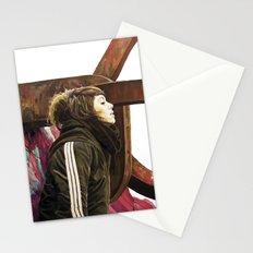 Clara Stationery Cards