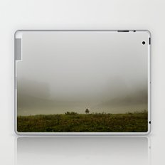 On top of it Laptop & iPad Skin