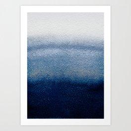 MOOD 023 Art Print