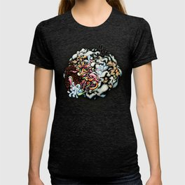 Isolating the Collective Unconscious T-shirt