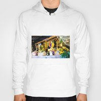 colombia Hoodies featuring Colombia diverse. by Alejandra Triana Muñoz (Alejandra Sweet