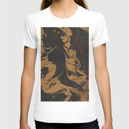 16, House of Hades T-shirt