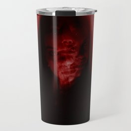 Untitled 2 Travel Mug