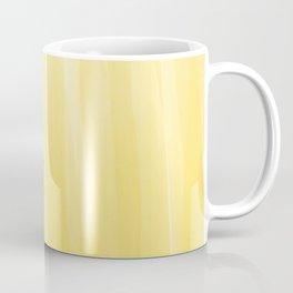 Mother and curly girly Coffee Mug