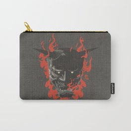 "Onibaba ""Kage Edition"" Carry-All Pouch"