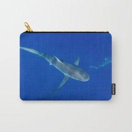 Hawaiian Shark VI Carry-All Pouch