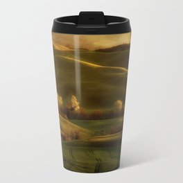 Toskany Impression Travel Mug