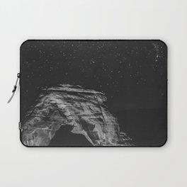Southwest Arch Laptop Sleeve