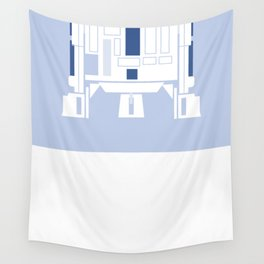 R2 Wall Tapestry
