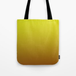 AVALANCHE - Minimal Plain Soft Mood Color Blend Prints Tote Bag