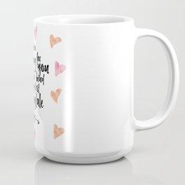 Fairytale Love Mug