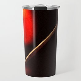 redrum Travel Mug