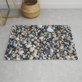 Sea Stones Rug