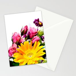 Hana Stationery Cards