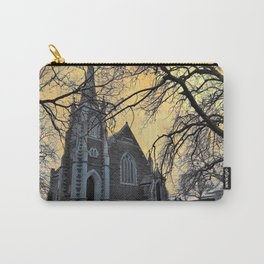 Carngham Uniting Church Carry-All Pouch