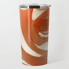 FIREEE! Travel Mug