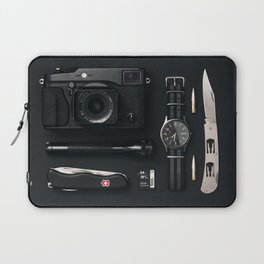 day carry Laptop Sleeve