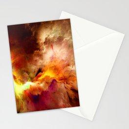LOVLY XXX Stationery Cards