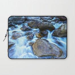 Merced River Laptop Sleeve