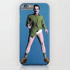 Double Walt Slim Case iPhone 6s