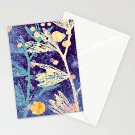 Soulgarden II Stationery Cards