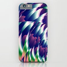 Other world iPhone 6s Slim Case