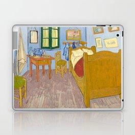 Van Gogh - Bedroom in Arles - Painting Wall Tapestry by ...