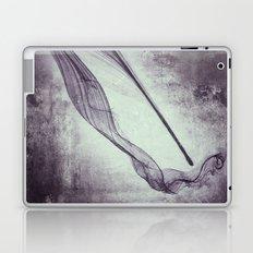 Clash Laptop & iPad Skin