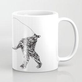 Tapir Coffee Mug