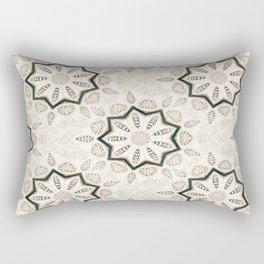 Artemisia Rectangular Pillow