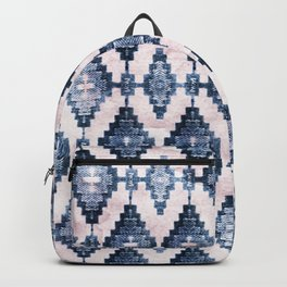 BOHOCHIC TRIBALISM Backpack
