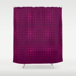 Do you? Shower Curtain