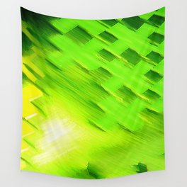 Multiple Mathematics Wall Tapestry