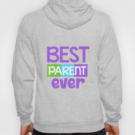 Family Tree Kinship Ancestry Household Love Bloodline Ancestors Best Parents Ever Parent's Day Gift Hoody
