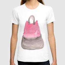 Tote 3 T-shirt