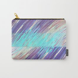 Skate Rink Carry-All Pouch