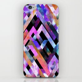 Kalo 2 iPhone Skin