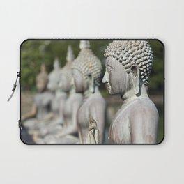 Seema Malakaya, Colombo, Sri Lanka Laptop Sleeve