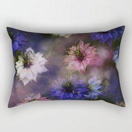Nigella Rectangular Pillow