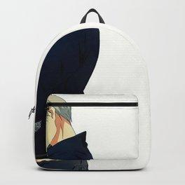 Yuri on Ice  Backpack